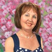 Ваня Стоименова</p> <p>Управител</p> <p>