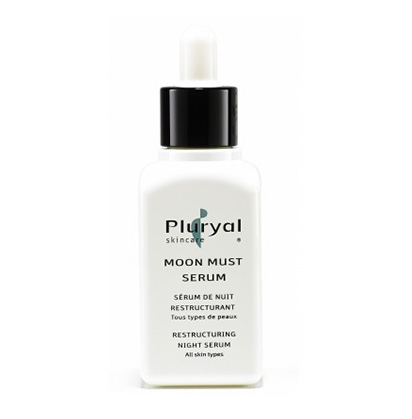 Mesoline Moon Must Serum