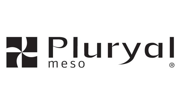 PluryalMeso