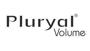 PluryalVolume