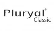 PluryalClassic