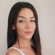 Нина Атанасова</p> <p>Регионален мениджър Варна</p> <p>