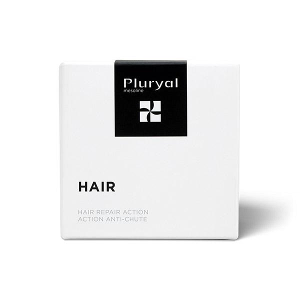 Pluryal Mesoline Hair